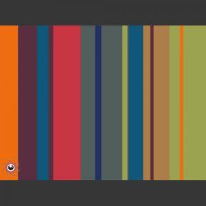 patroon_12