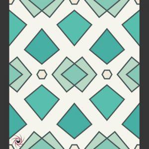 patroon_16