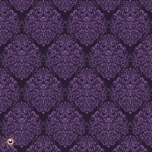 patroon_17
