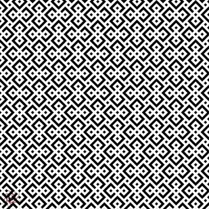 patroon_20