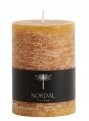 Candle, Amber, M
