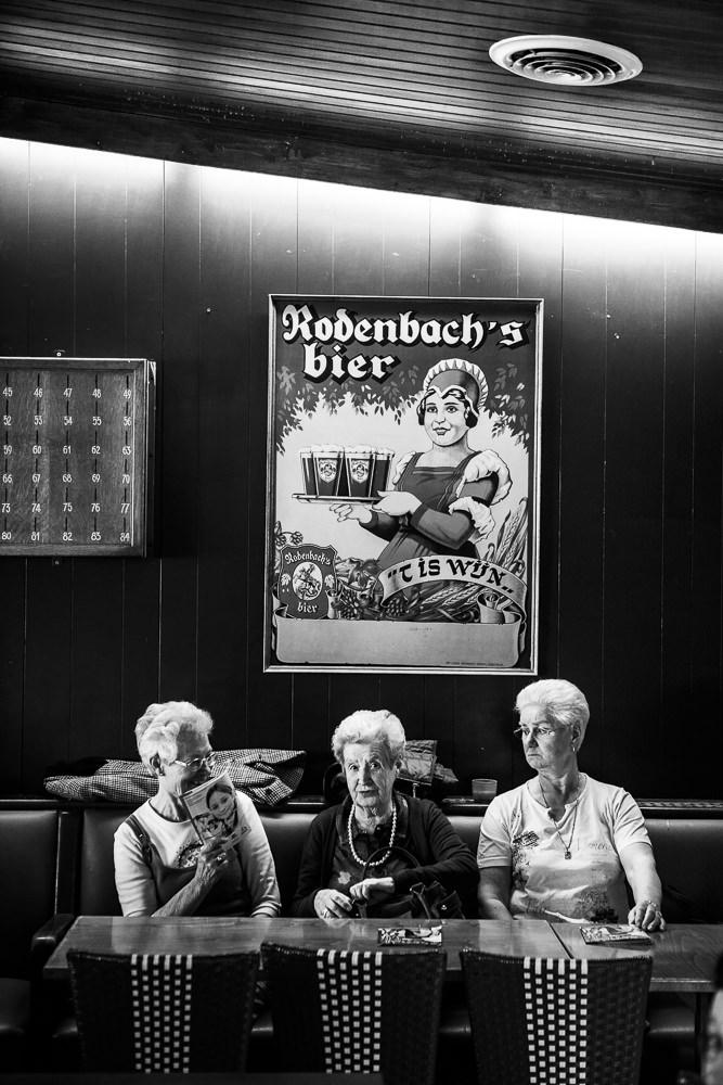roeselare-rodenbachdames