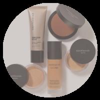 ikoner-og-cirkler_abc_hjemmeside_makeup