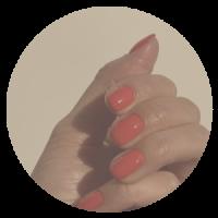 ikoner-og-cirkler_abc_hjemmeside_manicure