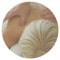 ikoner-og-cirkler_abc_hjemmeside_massage2