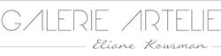 logo-artelie-site