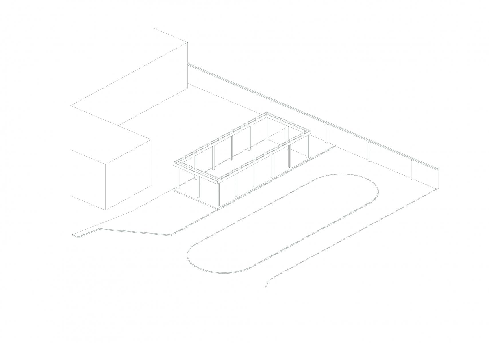 C:UsersGuillaumeSonnetCloudStation1-Projet2-Appel d'offre1-Projet2020200611_Saint-Vincent_Soignies200602_3D SketchUp0_AXONO ASCE