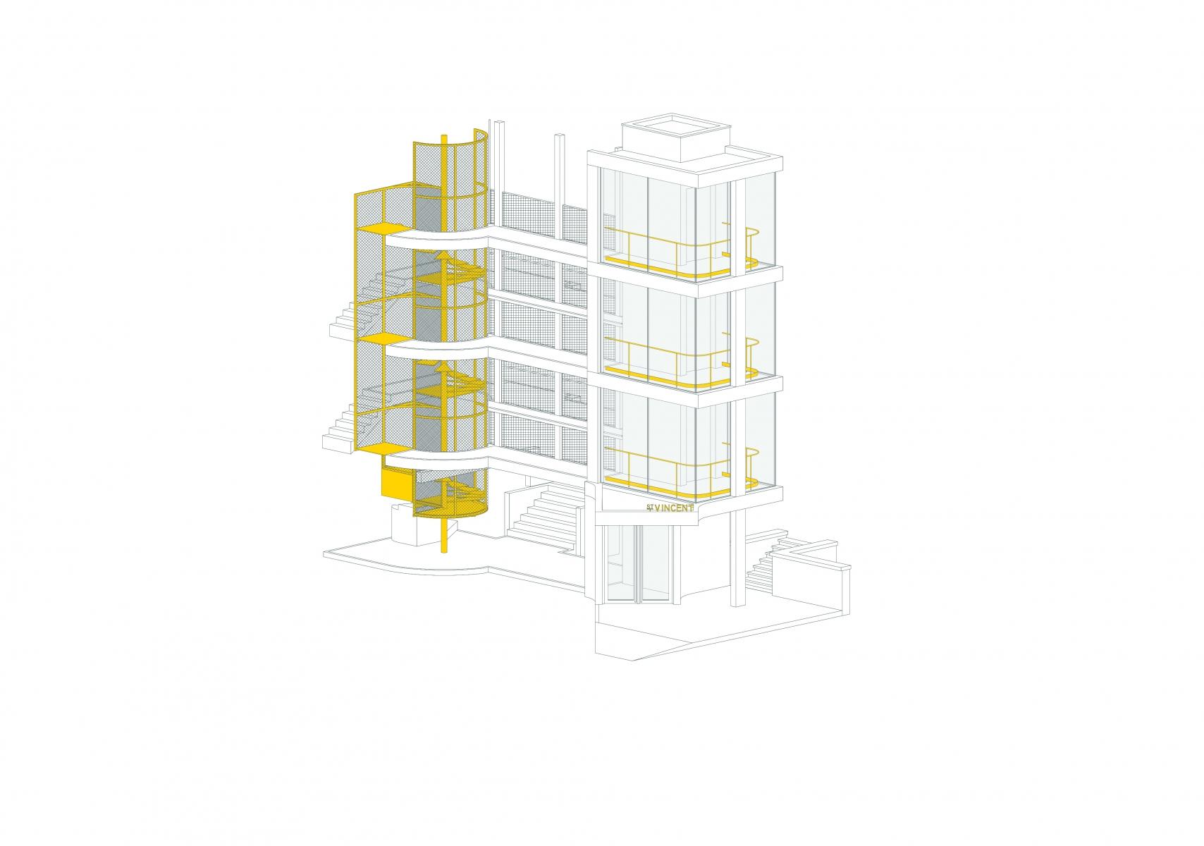 C:UsersGuillaumeSonnetCloudStation1-Projet2-Appel d'offre�1-Projet2020200611_Saint-Vincent_Soignies200602_3D SketchUp�0_AXONO ASCE