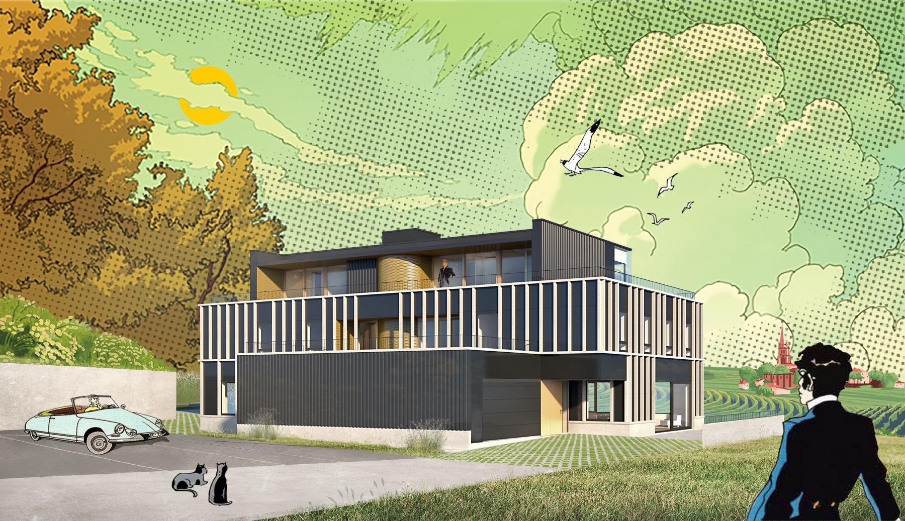 1_200612_Perspective_avant_GS-02