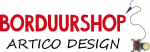 Borduurshop Artico-Design Roeselare