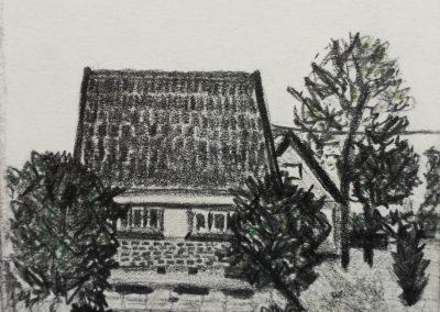 1 House in Denmark