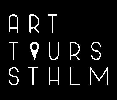 Art Tours Sthlm