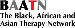 BAATN logo
