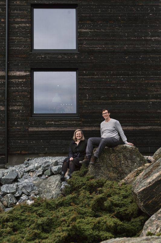 © Leikny Havik Skjærseth. 2019. www.leikny.net.