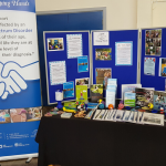 Children and Young Person Emotional Wellbeing Event