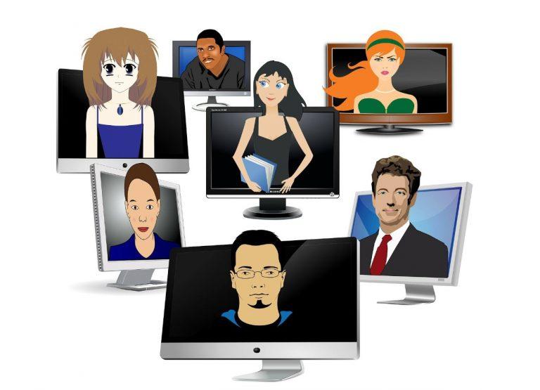 Online themagesprek 30 augustus
