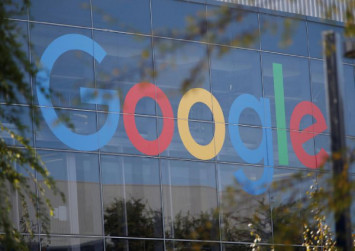 Alphabet board sued on allegations of sexual misconduct cover-up