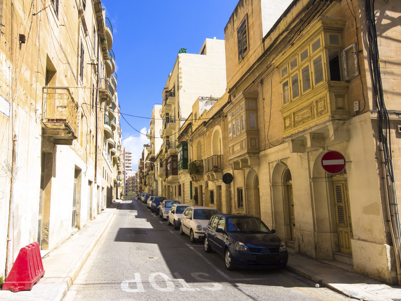 Michelin has announced plans to add Malta to its list of restaurant guides as of next year.  — AFP Relaxnews pic