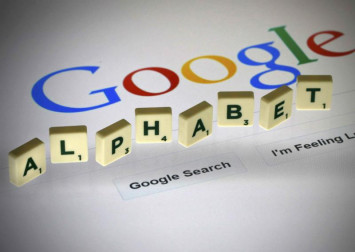 Alphabet vaults past Apple as most valuable firm