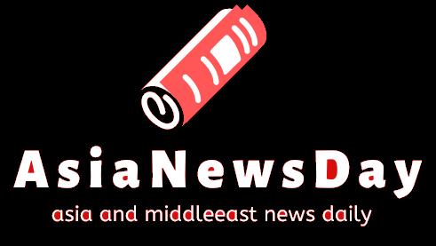 Asianewsday