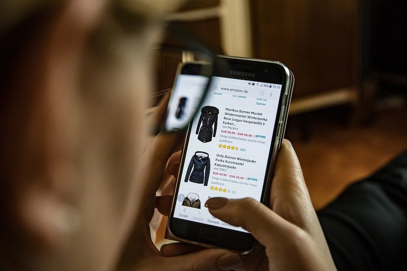 Internet shopping woes? Tips on getting the best deals when you shop online  this holiday season - Asia Newsday