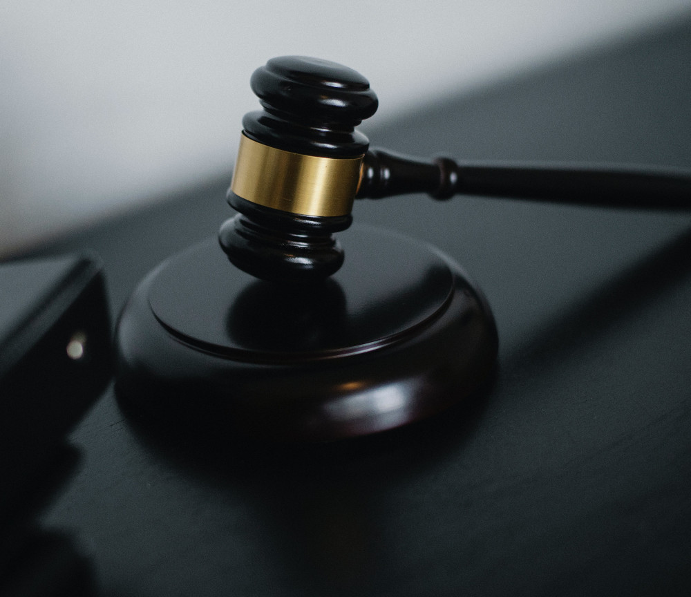 No plea was recorded from Ieda Nor Esbi Baharudin, 35, and the man, Norazizol Baharum, 34, after the charge was read out before judge Effandi Nazila Abdullah, who sat as a magistrate. — Pexels.com pic