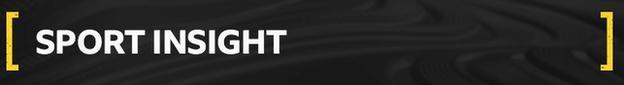 BBC Sport Insight banner