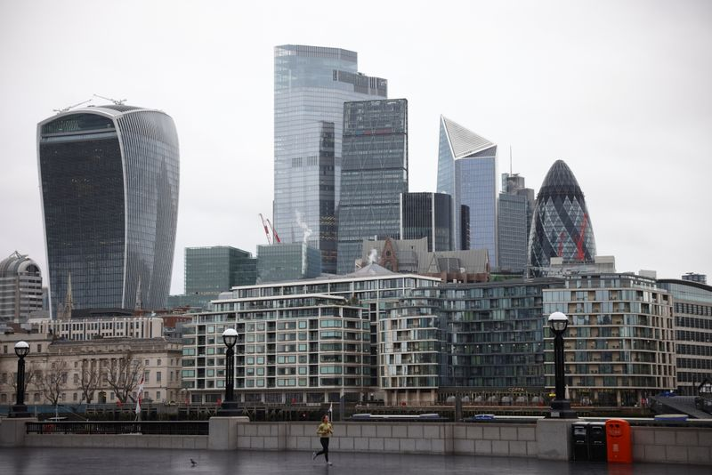 One in four UK firms plan to fire staff if furlough ends soon: BCC