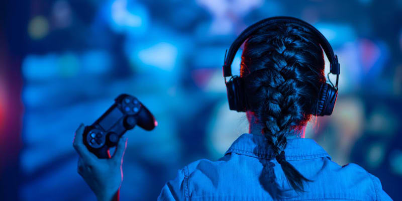 In spite of this controversy, Twitch has continued to push ahead with several initiatives to attract music lovers and industry professionals. ― ETX Studio pic