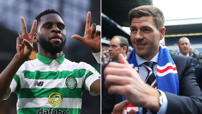 Celtic and Rangers could join Premier League as fallout from European Super League continues