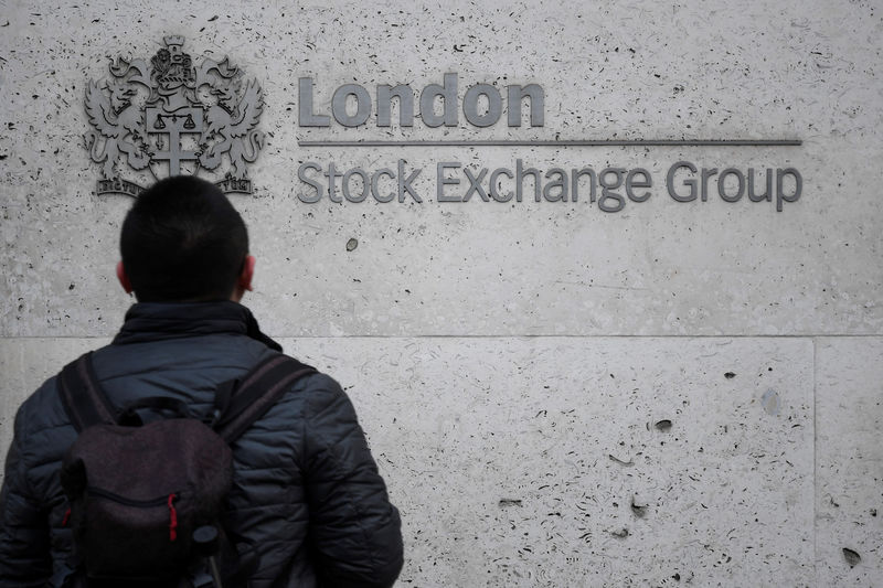 FTSE 100 finishes higher, ECB on hold, GBP weak, Ethereum at record high
