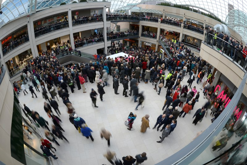 Dutch online retailer Coolblue postpones IPO due to market conditions