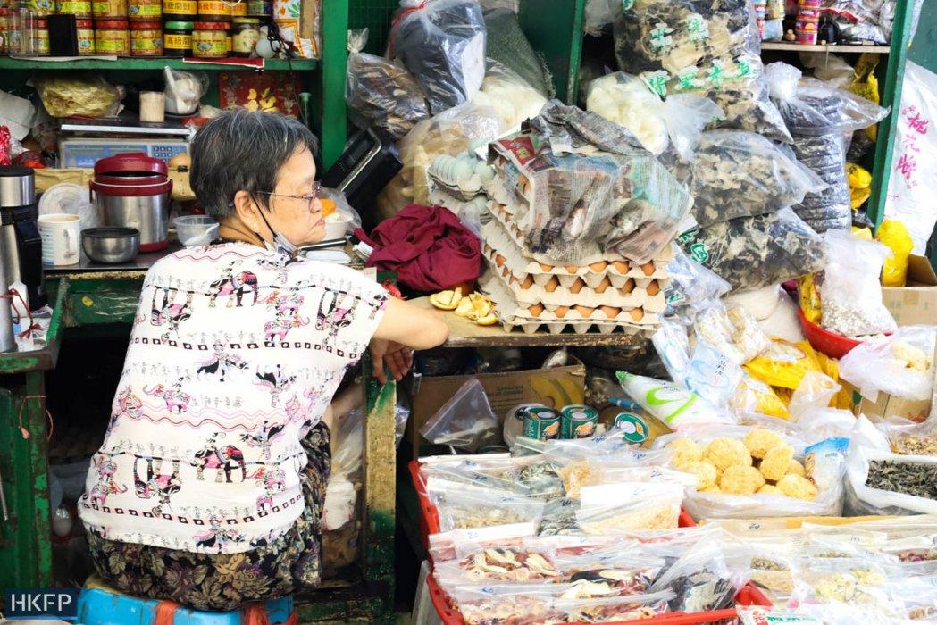 Graham Street vendor 4 (Copy)