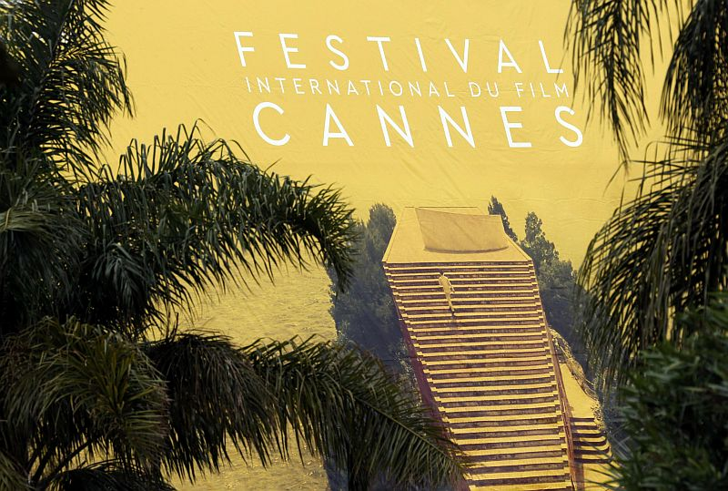 A backlog of cinematic gold is waiting in the wings as the Cannes Film Festival announces its official selection. — Reuters pic