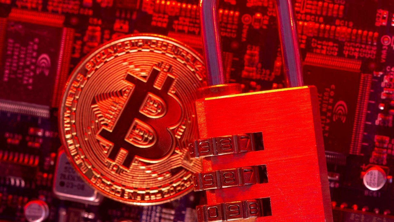 Cryptocurrency volatility highlighted by China's recent crackdown and Elon Musk comments
