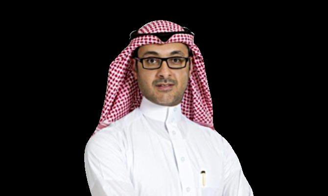 Abdulrahman Abdul Aziz bin Sulaiman