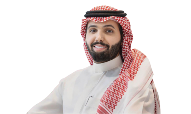 Saad Abdullah Al-Hammad