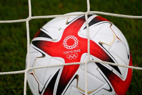 GB Football Camp
