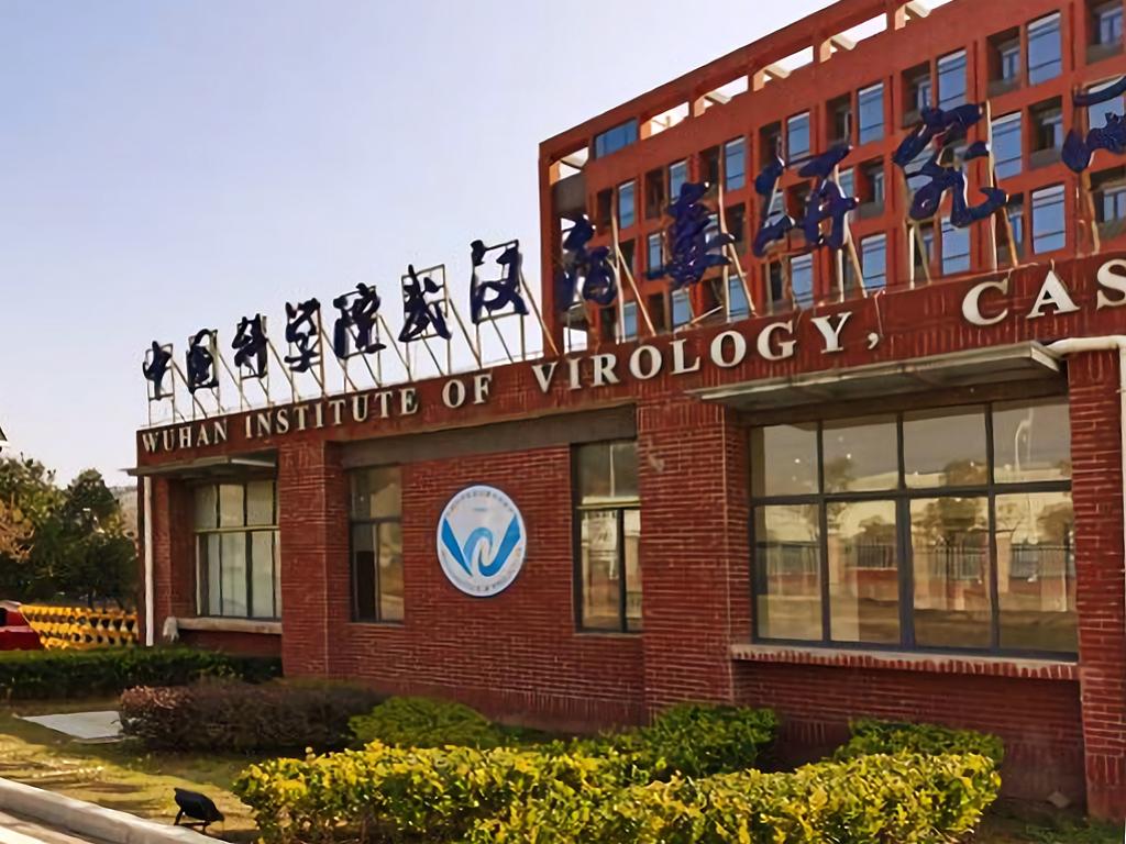 Wuhan_Institute_of_Virology_main_entrance