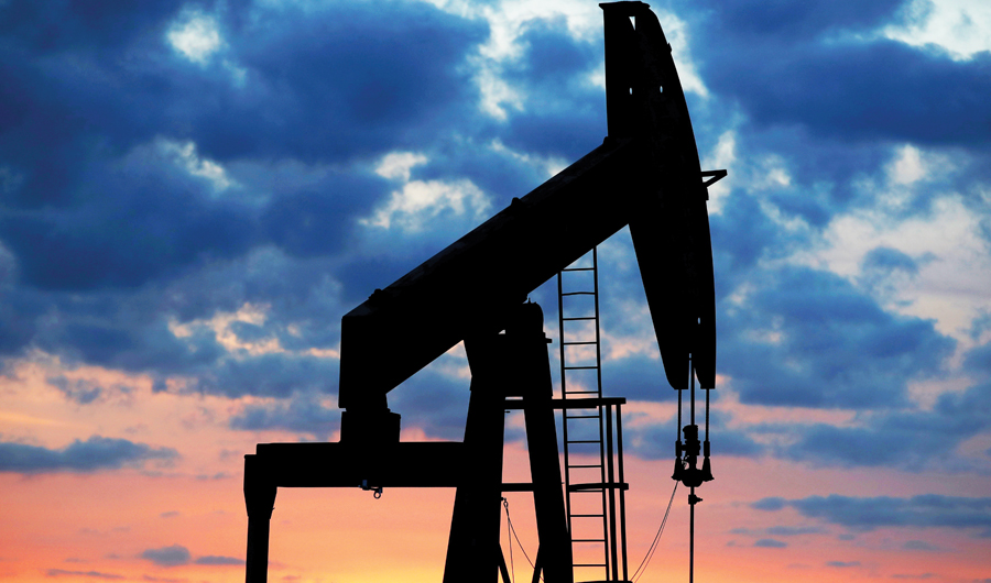 The price gains on Wednesday also come despite a rise in US crude stockpiles for the first time since May. Crude inventories rose unexpectedly by 2.1 million barrels last week. (Reuters)