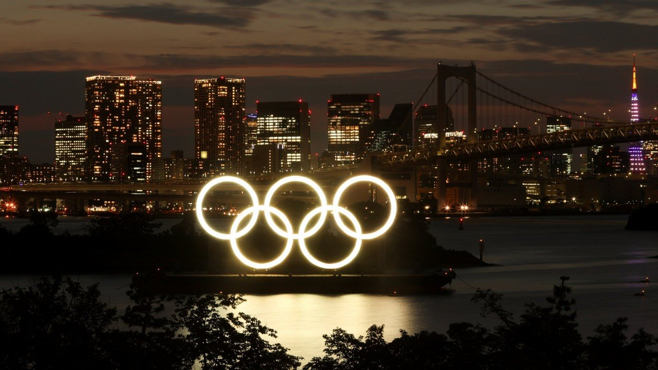 Olympics 2020: can sports' oldest brand survive the furore ...