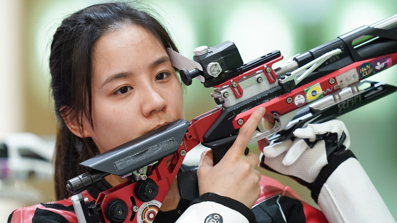 china olympic games tokyo 2020 - photo #1