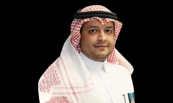 Waleed Al-Rodhan