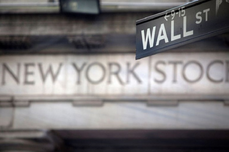 NYC Vaccine Mandate, Clarida Speech, ADP; GM Earnings - What's Moving Markets