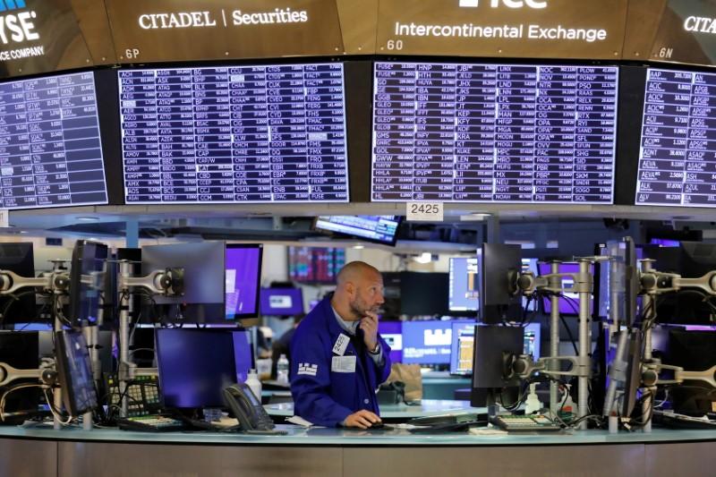 Investors turning more bearish on global economy - BoFA survey