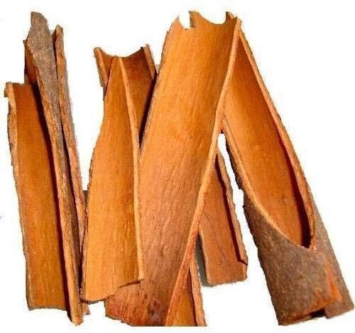 Cinnamon Sticks 200g