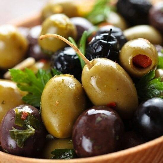 Olive Pickles e1614341784491