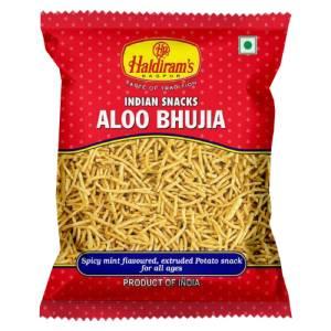 Aloo Bhujia 200g Haldiram