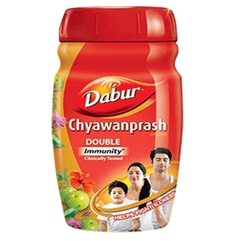 Chyabanprash 575g Dabur