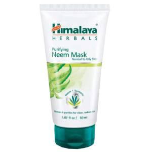 Himalaya Neem Mask 75ml